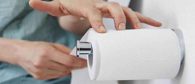 دفع ادرار دردناک در مردان و زنان