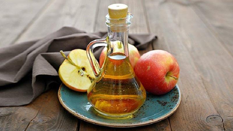 فوق تخصص کلیه اصفهان | سرکه سیب